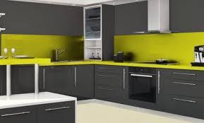 cuisine verte et marron cuisine verte et grise trendy cuisine moderne sims page chambre