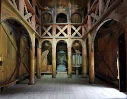 medieval house interior medieval scandinavian architecture wikipedia the free encyclopedia