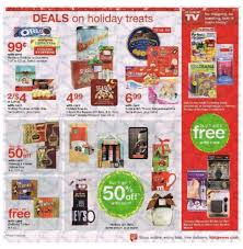 walgreens open thanksgiving day walgreens black friday 2016 deals 11 24 2016 11 26 2016
