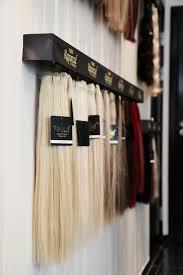 rapunzels hair extensions welcome to rapunzel in gothenburg salon rapunzel of sweden