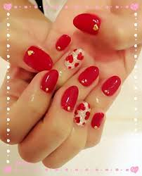 77 best unghie images on pinterest make up pretty nails and