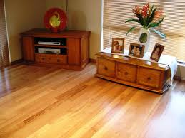 Bamboo Flooring Melbourne Gallery Of Our Happy Customers Timber Flooring Melbourne