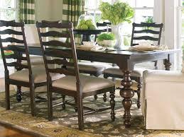 Rectangle Dining Room Table by Paula Deen Home Tobacco 76 U0027 U0027 X 46 U0027 U0027 Rectangular Dining Table