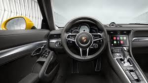 porsche 917 interior 2017 porsche 911 carrera 4s model info porsche orland park
