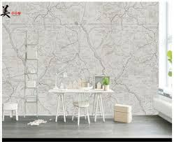 Wallpaper For Home Interiors by 25 Best Ideas About 3d Wallpaper For Home On Pinterest