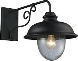 outdoor plug in light lights into solar string hanging chandelier