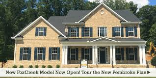 eagle construction of va new home builders in richmond