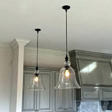 pottery barn kitchen lighting lovely farmhouse pendant lighting fixtures new pottery barn pendant