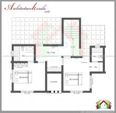 Bungalow House Plans Strathmore 30 by Stunning Plan And Elevations Of A Three Bedroomed Bungalow Modern