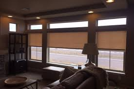 Budget Blinds Roller Shades Blinds Shades And More Colorado Springs