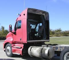 kw truck dealer kenworth motorhome part 2 sam u0027s garage
