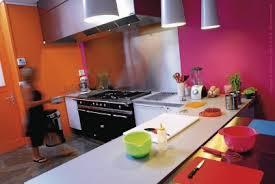 cours de cuisine gastronomique cours de cuisine chez avec ou sans toque à apollinaire 21