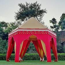 moroccan tents moroccan tents for weddings indiantents weddingideas