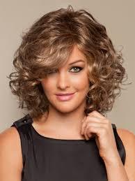 raquel welch short hairstyles raquel welch short hairstyles best hair style