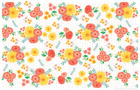 fedex thanksgiving hours beautiful spring gift wrap u0026 tags out of office