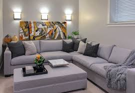 Tv Room by 160th Street Interior Design