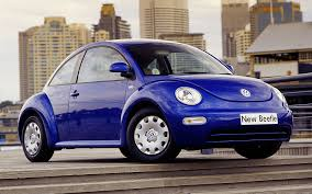 volkswagen beetle purple volkswagen new beetle 2000 au wallpapers and hd images car pixel