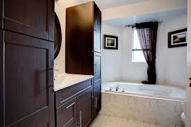 100 kitchen cabinets laval wood kitchen cabinets montreal