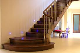 furniture inspiring wood flooring staircases for las vegas photo