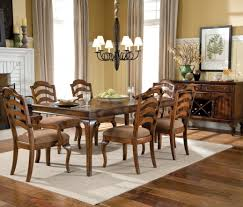 dining room pleasant country dining room furniture sets