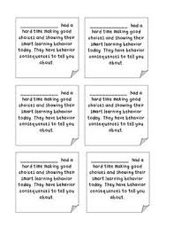 33 best dr seuss images on pinterest guided reading activities