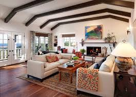 Best  Spanish Interior Ideas On Pinterest Spanish Style - Home style interior design
