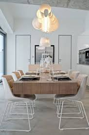 Dining Room Lights Fixtures by Dining Room Dining Room Lighting Fixtures With Chandelier And