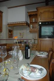 porte de placard de cuisine sur mesure vente et pose de chassis portes escaliers et de cuisines