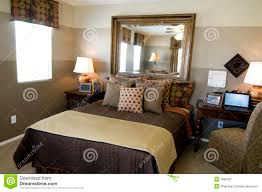 unique bedroom showcase which one are you space universe solar showcase design for bedroom unit designs wall mounted lcd google bedroom showcase designs