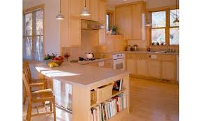 Universal Design Kitchen Cabinets How To Smartly Organize Your Universal Design Kitchen Universal
