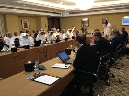 Naukrigulf Resume Services Gulf Cooperation Council Gcc Recruiters Expect New Job Vacancies