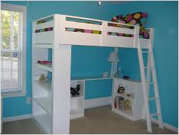 Plans For Toddler Bunk Beds by Amazing Interior Design 10 Cool Diy Bunk Bed Designs For Kids