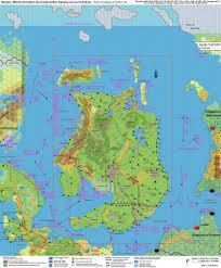 Wind Direction Map Official Details About Metropolitan Alphatia