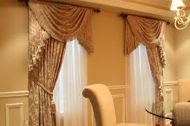 custom design curtains custom drapery design ideas internetunblock us internetunblock us
