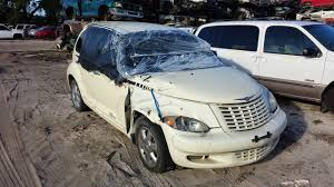 junk yards lexus ls430 blog central florida auto salvage