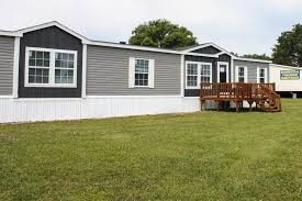 Stylish New 32 Perfect Exterior Paint Color Ideas For Mobile Homes Art And In Home Painting