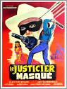 www.cinememorial.com/FILMS/AFFICHE/Justicier_masqu...