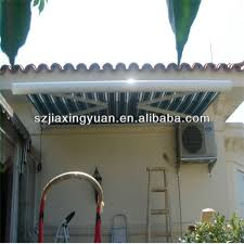 Caravan Retractable Awnings Retractable Caravan Awning Retractable Caravan Awning Suppliers