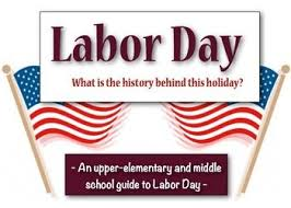 best 25 labor day history ideas on labor day 2014