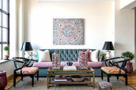 Decorating A New Apartment Interior Design Ideas New York - Nyc apartment design ideas