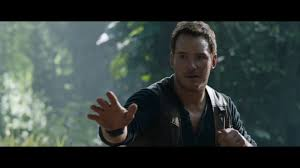 fallen film vf jurassic world fallen kingdom bande annonce vf 2018 youtube