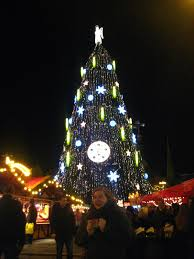 das blog o tannenbaum