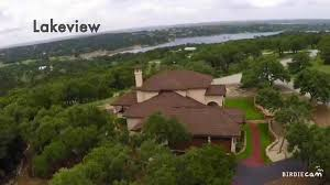 sullivan hill country properties home for sale canyon lake