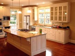 kitchen cabinets for sale cheap awesome cheap kitchen cabinets nj amicidellamusica info at