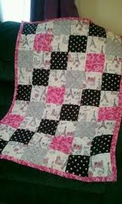 theme quilts theme quilt quilt quilts