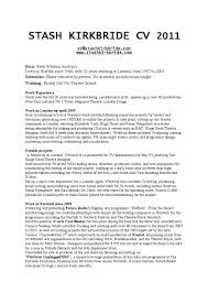 Resume Skills And Abilities Examples by Qualities For Resume Free Resume Example And Writing Download