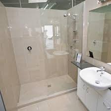 Bathrooms Showers Direct Walk In Shower Designs Without Doors Shower Tiled Showers