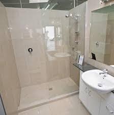 Direct Shower Door Walk In Shower Designs Without Doors Shower Tiled Showers