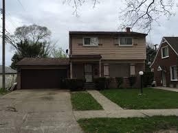 Plan De Maison Antillaise Real Estate Investment In Detroit Just Invest Now