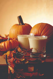Hayden Pumpkin Patch Hours by Perfectly Pumpkin Cocktails